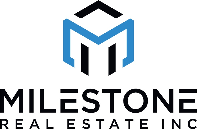 Milestone Real Estate