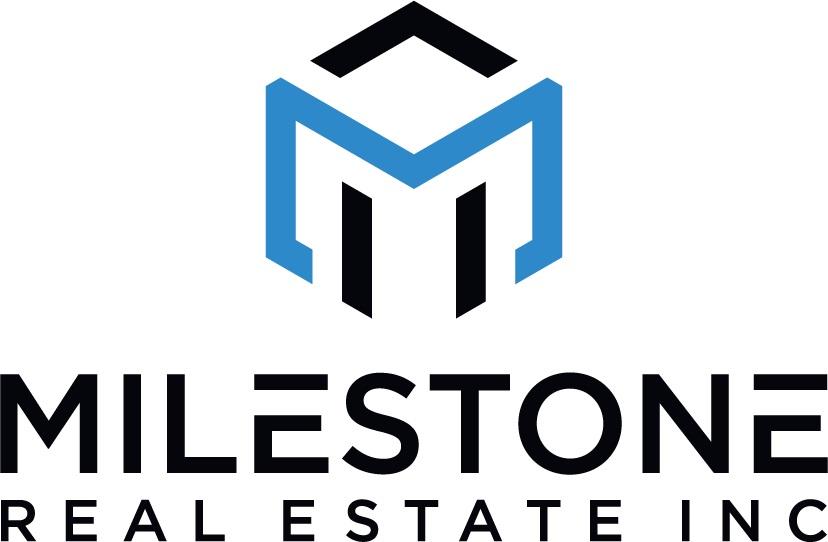 Milestone Real Estate